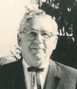 Joel S. Goldsmith - Lehrbriefe (1960 – 1982) in deutscher Übersetzung